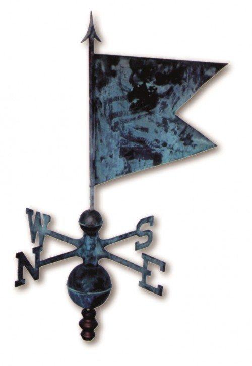 Accessorio ornamentale da applicare su camino