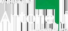 Montaggio grondaie, copertura tetti in laterizio,Rimini,Riccione,Misano Logo