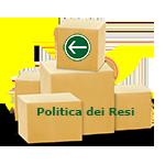 politica-dei-resi